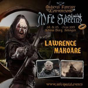 makoare mfc 300x300 MFC Special 2019: Лоуренс Макоаре!