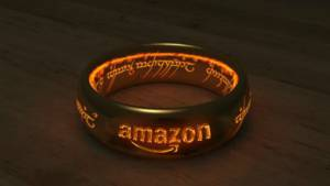 amazon ring 300x169 Сериал по ВК от Amazon: найдены разработчики сериала!