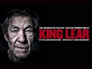 kinglear 300x225 Иэн МакКеллен: тихий час и выходные   ключ к выживанию на Короле Лире